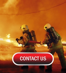 fire and safety contact
